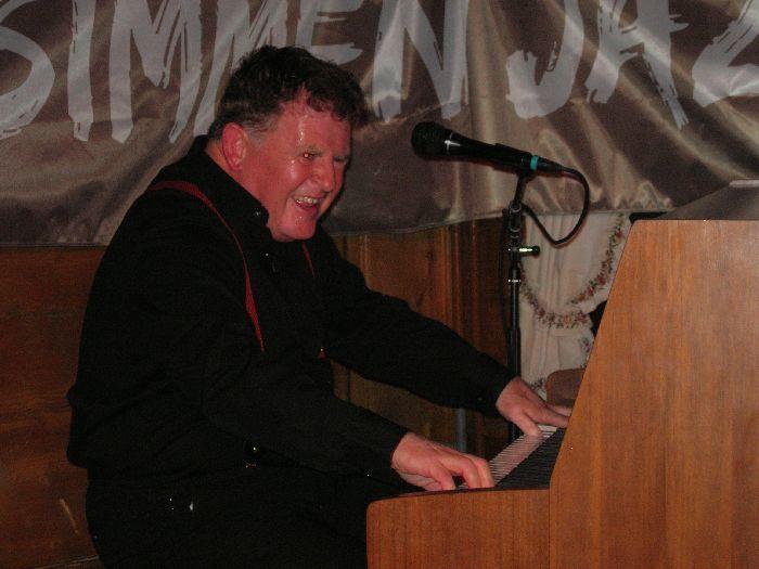 Fotogalerie Konzertsaison 2007 / 2008